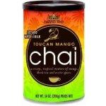 David Rio Toucan Mango čaj 389 g