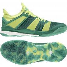 Adidas Performance STABIL X Zelená