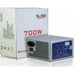 Inter-Tech SL-700 88882052