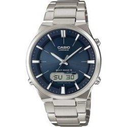 Casio LCW-M510D-2A od 7 590 Kč - Heureka.cz 5e158062b93