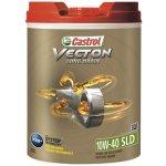 Castrol Vecton Long Drain 10W-40 E6/E9 20 l
