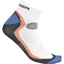 73302950f10 pánské barevné funkční ponožky SPORT