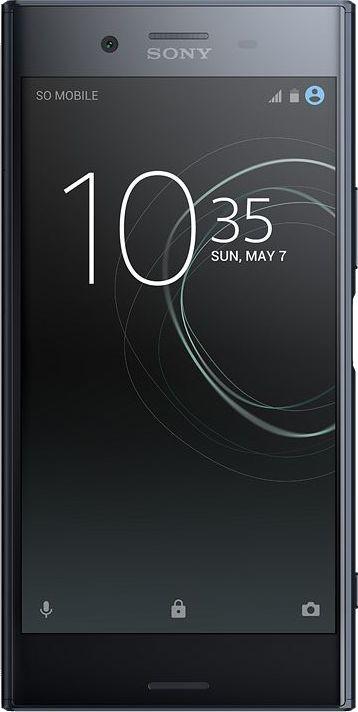 Sony Xperia XZ Premium Dual SIM na Heureka.cz