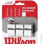 Wilson Pro Overgrip Perforated 1ks