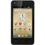 Prestigio MultiPhone 5454 Duo
