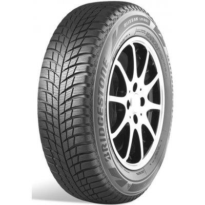 Bridgestone Blizzak LM 001 185/65 R15 88T