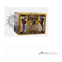 TRM Stride 30x50 g