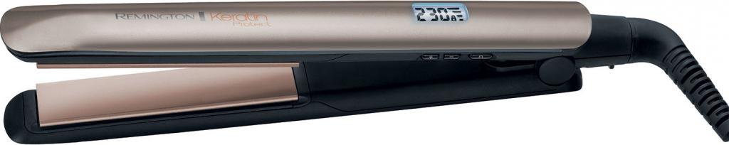 Remington S 8540