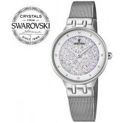 Festina 20385 1 hodinky - Nejlepší Ceny.cz 8557b9df88