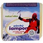 Naturinka šampon pánský 45 g