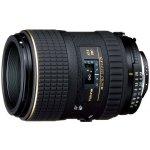 Tokina AT-X 100mm f/2,8 AF PRO D AF Nikon