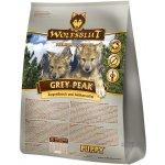 Wolfsblut Grey Peak 15 kg