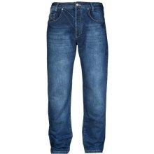 Amstaff Gecco Jeans - midblue