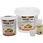 KITTFORT DCH Sincolor Eprosin T 30 Epoxidový tmel 415g