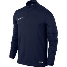 Nike Academy 16 6 ks tmavě modrá bílá UK Junior