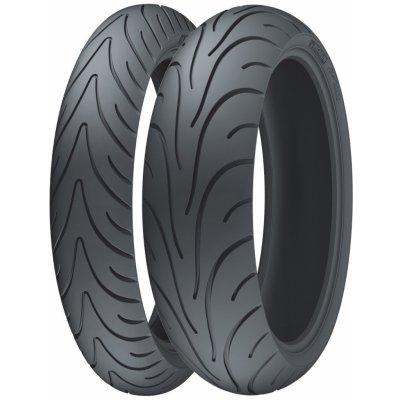 Michelin Pilot Road 2 160/60 R17 69W