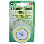 Assorbiodori Frigo 40 g