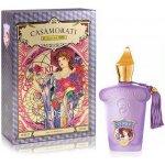 XerJoff Casamorati 1888 La Tosca parfémovaná voda dámská 100 ml