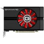 Gainward GeForce GTX 1050 2GB DDR5 426018336-3835