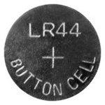 Baterie TINKO LR44 1ks