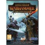 Total War: WARHAMMER (Dark Gods Edition)