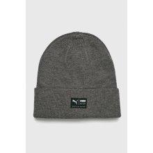 0ada81308b8 Zimní čepice Puma