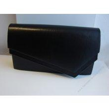 Enrico Benetti kabelka psaníčko 31 černá