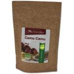 Zdravý den Camu Camu Bio 60 g