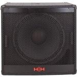 H&H VRS-115A