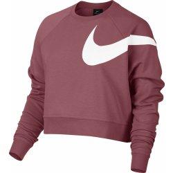 51645fb644f2 Nike DRY TOP LS LG GPX VERSA W růžové 862754-644 alternativy ...