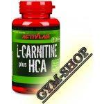 ActivLab L-Carnitine HCA Plus 50 tablet