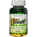 Revange Liver3 90 kapslí
