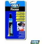 CEYS Fixceys univerzální lepidlo 20g