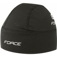 Čepice pod přilbu FORCE Lycra