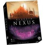 Beneath Nexus