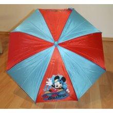 Diomercado Mickey na skatu 7111122