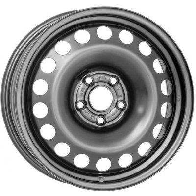 Plechový disk Alcar Stahlrad-KFZ 7035 6,5x16 5x105 ET41 CB56,5