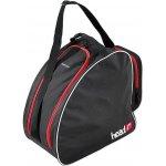 Head Freeride Boot Bag 2014/2015