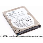 "Seagate Laptop Thin 500GB, 2,5"", 7200rpm, 32MB, SATAIII, ST500LM021"