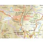 Argentina 1:2m mapa RKH
