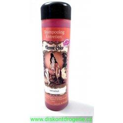 Henne Color Sampon Henna Medena Med 250 Ml Od 169 Kc Heureka Cz