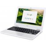 Acer Chromebook 11 NX.G4XEC.002