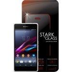 HDX fólie StarkGlass - Sony Xperia Z1 compact