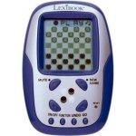 LEXIBOOK Electronic Games JG170 Checkers