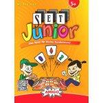 SET!: Junior