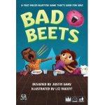 Stone Blade Entertainment Bad Beets
