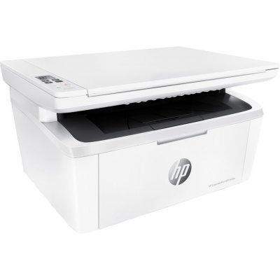HP LaserJet Pro MFP M28w W2G55A