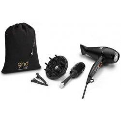 Ghd Air Hair Kit H0-STYLEKITEUN1 fén fén a kulma - Nejlepší Ceny.cz 6028b977783
