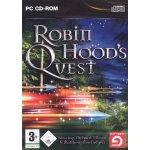 Robin Hoods Quest