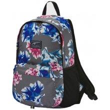 d30e9fc86e8 Puma Academy Backpack Modrá